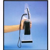 Wasserdichte PVC Tasche